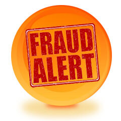 Fraud Investigations Expertly Carried Out in Welwyn Garden City