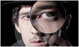 Professional Private Investigator in Welwyn Garden City